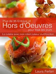 livre de cuisine facile pour tous les jours livre de cuisine facile pour tous les jours telecharger