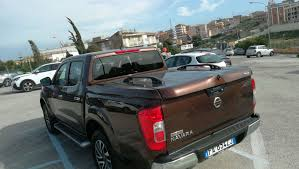 Nissan Navara Tonneau Lid From Bristol To Sicily - Pegasus 4x4 The New Cascadia Specifications Freightliner Trucks Daimler Brand Design Navigator Vehicle Pet Back Seat Extender Dog Platform Car Bridge Truck Cover Covers Hard Bed 127 With Tool Toyota Suv Truck Pet Back 4x4 Bakkie Accsories Mitsubishi Roll Up For 38 American Flag Unique 2015 2018 F150 Tactical Front Semi Elegant Open Back View Literider Tonneau