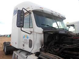 2000 Freightliner Century Class 120 Salvage Truck For Sale | Hudson ... Cts Trucking Green Bay Wi Best Truck 2018 Cst Lines Ownoperators Transportation Wi West Of Omaha Pt 4 Container Transport Services Freight Logistics Sold March 1 And Trailer Auction Purplewave Inc Safety Videos Tips Programs Central States Co Cst Charlotte Nc I80 In Western Nebraska 16 Flyers Trucks For Sale Dolapmagnetbandco 2015 Gmc Sierra 2500hd Suspension 8inch Lift Install Chevy 1999 Freightliner Century Class 120 Salvage For Sale Hudson Companies