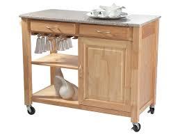 desserte cuisine conforama desserte en bois et marbre frosty vente de meuble micro ondes et