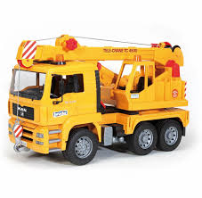 Bruder 02754 MAN Crane Truck: Amazon.co.uk: Toys & Games Jual Produk Bruder Terbaik Terbaru Lazadacoid Harga Toys 2532 Mercedes Benz Sprinter Fire Engine With Mack Deluxe Toy Truck 1910133829 Man 02771 Jadrem Engine Scania Ab Car Prtrange Fire Truck 1000 Bruder Fire Truck Mack Youtube With Water Pump Cullens Babyland Pyland Mb W Slewing Ladder In The Rain