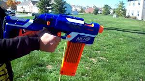 range test 5kg omw elite retaliator