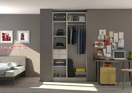 placard chambre adulte placards chambre a dun placard dune en dressing placard chambre