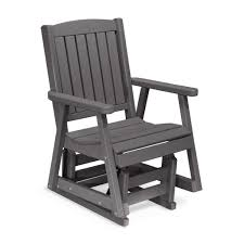 Horizon Glider Chair 35 Free Diy Adirondack Chair Plans Ideas For Relaxing In Magnolia Outdoor Living Mainstays Black Solid Wood Slat Rocking Beachcrest Home Landaff Island Porch Rocker Reviews Stackable Plastic Chairs With Seat Patio Fniture Find Great Seating Amish Handcrafted Hickory Southern Horizon Emjay Troutman Co Tckr The Kennedy Metal Outdoor Rocking Chairs