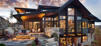 104 Housedesign House Design 2021 Top 15 Trends You Should Follow