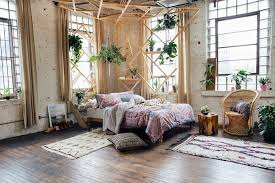 us uo boho bedroom diy with paul stager urban outfitters blog