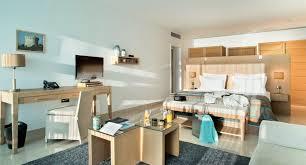 100 Hotel Casa Del Mar Corsica France Porto Vecchio Delmar Ormina Tours