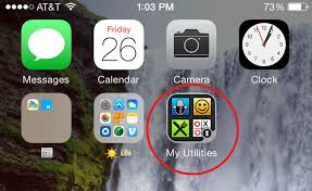 7 Secret Apps to Hide Your y s