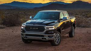 2019 Ram 1500 ETorque Hybrid Pickup: Here's Everything You Want To Know Dodge Power Wagon Hemi Restomod By Icon Is A Cool Pickup Truck 2013 Ram 1500 Top 3 Unexpected Surprises 2500 44 Hemi Alpha Auto Solutions 2005 Daytona Magnum Slt Stock 640831 For Sale Near 2018 For Rt Bed Side Vinyl Decal Sticker Road Test 2003 Vs Chevrolet Silverado Ss Anyone Using Ram 64l Trucks Accsories Mods 8220code Name Adventurer8221 Has 23830 Price Tag Sale Best Image Kusaboshicom 2014 3500 Heavy Duty First Drive Trend With The 57 Liter V8 Truck Photo Now Shipping 201411 57l Systems Procharger