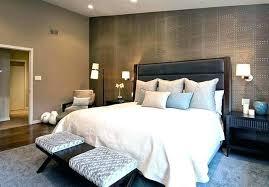 couleur romantique pour chambre couleur de chambre adulte moderne peinture chambre romantique
