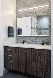 Bathroom | Portfolio | Chicago Interior Designers | Lugbill Designs 60 Best Bathroom Designs Photos Of Beautiful Ideas To Try 80 Design Gallery Stylish Small Large 7 Breathtaking Bathrooms Amy Lau Master Bath Photo Website Interior For 50 Inspiring Ideas Designs Trends And Pictures Ideal Home 40 Modern Minimalist Style 100 Decorating Decor Ipirations For Susan Marocco Interiors On Instagram By Spa Naxos Paros Mykonos Santorini
