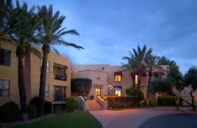 Atria Bell Court Gardens Tucson AZ