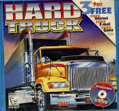 110.170: Hard Truck | Video Game | PC Games | Video Games | Online ... Endless Truck Game Play Endless Truck Exciting Free Online Scs Softwares Blog November 2015 Amazoncom Trucker Parking Simulator Realistic 3d Monster Games Free Online Feature 5 Video You Wont Believe Somebody Made Bigwheel Fun Buceosevillainfo Trip 2 At Car Stunt Hot Wheels Driving Trucks Trailers And Stuff From Ets2 Big Racing Beautiful Fever