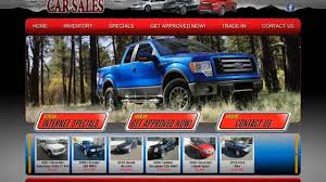 Dodge Ram Chrysler Jeep Dealer Kingsport TN New Used Cars ... Luxury Cheap Trucks On Craigslist In Bristolva 7th And Pattison Knoxville Tn Used Cars For Sale By Owner Pickup Cash For Champaign Il Sell Your Junk Car The Clunker Junker Oldsnut 1982 Ford F150 Regular Cab Specs Photos Modification Tri Cities Image 2018 Kennewick Wa Truck Market Commercial Heavy Dump Trucks For Sale By Review Memphis