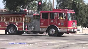 Los Angeles County Fire Engines Responding (29 And 184) - YouTube 2 Pumpers The Red Train And Hook N Ladder Responding To House Fire Longueuil Fire Truck Responding From Station 31 Youtube Inside A Truck Detroit Fire Department Dfd Ems Medic Brand New Ambulances Brand New Ldon Brigade H221 Lambeth Mk3 Pump Truck Responding Compilation Best Of 2016 Montreal Dept Trucks 30 Ottawa 13 Beville 1 Engine 3 And Ems1 German Engine Ambulance Leipzig Fdny Trucks 5 54