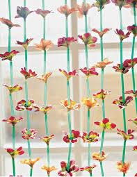 Handmade Home Decor Ideas Diy With How To Make Decorative Items For