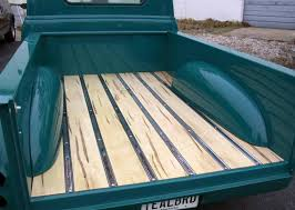 Bed : Truck Bed Wood Do Bed Bugs Carry Diseases Beds With Desk Like ... Slideout Bike Rack Faroutride Truck Bed 13 Steps With Pictures Diy How To Build A Fork Mount For 20 In 30 Minutes Youtube Bed For Frame King Size Bath And Choosing Car Rei Expert Advice Truck Bike Rackjpg 1024 X 768 100 Transportation Pinterest Pipeline Small Oval Oak Coffee Table Ideas Best Carrier To Pvc 25 Rhinorack Accessory Bar From Outfitters Back Tire Rackdiy Page 2 Tacoma World