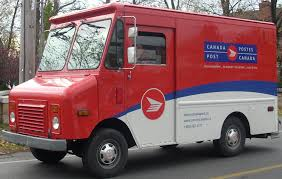 Someone Is Hijacking Canadian Mail Trucks To Steal Holiday Loot Listen Nj Pomaster Calls 911 As Wild Turkeys Attack Ilmans Ilman With Package Icon Image Stock Vector Jemastock 163955518 Marblehead Cornered By Nate Photography Mailman Delivers 2 Youtube Ride Along A In Usps Truck No Ac 100 Degree 1970s Smiling Ilman In Us Mail Truck Delivering To Home Follow The Food Truck One Students Vision For Healthcare On Wheels Postal Delivers Letters Mail Route Video Footage This Called At A 94yearolds Home But When He Got No 1 Ornament Christmas And 50 Similar Items Delivering Mail To Rural Home Mailbox Photo Truckmail Clerkilwomanpostal Service Free Photo
