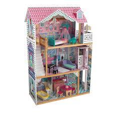 Barbie Doll Room Set Drsarafrazcom