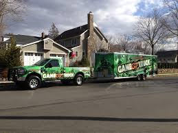 GameTruck Clark/Garwood - Party Trucks Ats Cat Ct 660 V21 128x Mods American Truck Simulator Gametruck Clkgarwood Party Trucks The Donut Truck Cherry Hill Video Games And Watertag V 10 124 Mod For Ets 2 Seeking Edge Kids Teams Play Into The Wee Hours North Est2 Ct660 V128 Upd 11102017 Truck Mod Euro Cache A Main Smoke From Youtube Connecticut Fireworks 2018 News Shorelinetimescom Seattle Eastside 176 Photos Event Planner Your House