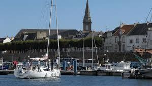 le port de port louis sellor ports de plaisance