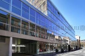 bureau à louer toulouse bureaux à louer elipsys 31400 toulouse tm512208 jll