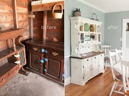 Shabby Chic Dining Room Hutch by 38 Best Hutches U0026 Plate Racks Images On Pinterest Decorating