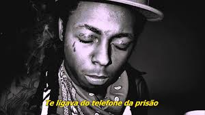 Lil Wayne No Ceilings 2 Youtube by Lil Wayne Hotline Bling Remix Legendado Youtube