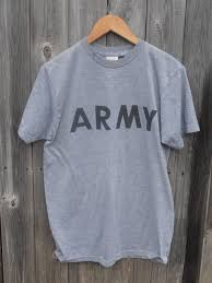 us army t shirts t shirt design collections