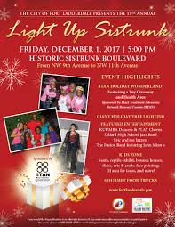 City Of Fort Lauderdale, FL : Event Calendar : Light Up Sistrunk 5 ... New York Subs Wings Food Truck Brings Flavor To Fort Lauderdale City Of Fl Event Calendar Light Up Sistrunk 5 Car Wrap Solutions Knows How To Design Your Florida Step Van By 3m Certified Xx Beer Yml Portable Rest Rooms Vinyl Vehicle Burger Amour De Crepes Ccession Trailer This Miami Is Run By Atrisk Youths Wlrn
