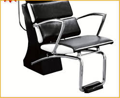 portable salon sink and chair the best of bed and bath ideas
