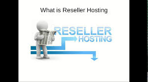 What Is Reseller Hosting ? : Hindi Video - YouTube Different Types Of Web Hosting Explained Shared Vps Dicated What Is How To Buy Hosting In Cheap Pricers500 Best Services 2018 Reviews Performance Tests Infographic Getting Know Vsaas Is Video Surveillance As A Service Made Easy Free Vs Why Do You Need Design And Windows Singapore Virtual Private Sver Usonyx Addiction Offers Information Support New Bedford Imanila Host Website Design Faest Designing Somalia Domain And Namesver Youtube