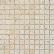 cheap tumbled travertine wall tiles find tumbled travertine wall