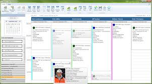 Employee GPS Tracking Software - Schedule Board System Arcfleet Reviews And Pricing 2018 Mpaq Ready Mix Dispatch System Windowsbased Software Prophesy Geotab Marketplace Tms Trucking By Load Manager Youtube Truckload Pcs Announcing Dr 6 News Service Dispatch Board Tech Tracking Easy To Use For Brokerage Truck Opmization Command Alkon Eu What Is Fleet Dispatching