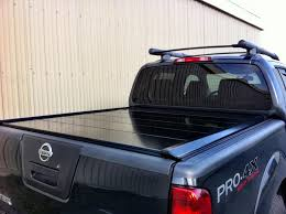 Tonneau Covers Nissan Frontier Pro 4x, Peragon Truck Bed Cover ... Best Folding Truck Bed Cover Tonneau Reviews For Every Tyger Auto Tgbc3d1011 Trifold Pickup Review Undcover Se Ford F150 Forum Community Of Covers Nissan Frontier Pro 4x Peragon Lovely Classic 145 Lund Intertional Products Tonneau Covers Top Your With A Gmc Life Switchblade Easy To Install Remove Seat 2019 20 Upcoming Cars Atc Tops And Lids My 5 Of 2018 Buyers Guide Access Lorado Low Profile