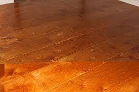 Prefinished Hardwood Flooring Pros And Cons by Pros And Cons Of Tongue And Groove Style Floors Simplefloors News