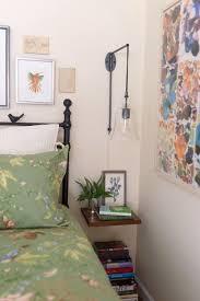 the 25 best bedside lighting ideas on pinterest pendant
