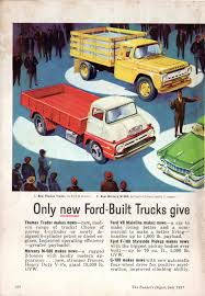 1957 World Wide Ford Trucks Thames Trader Of Britian Mercury M-600 ... Commercial Truck Trader Petaluma Ca Victory Dealer Group Magazine New Sun Valley Travel Trailer Now On Lots For Best Magazine Awesome Georgia Class A Rvs For Nz 16 Fuso Fighter Fn280k1 Roctuff Tipper New Brazilian Chevy D60 66 1980 2015 Springsummer Edition Of Trailer And Beautiful Classic Composition Cars Ideas Dorable Parts Crest Boiqinfo 2016 Hd Euro Fv470k3 Roc Tuff 2009 Toyota Dyna Trucks Enchanting Motif Car And Ornament