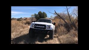 The Roush F-250 Is Not Your Average Ford Super Duty Pickup Truck ... 2016 Ford F150 Roush Phase 2 Sc 2017 Lariat Need Front License Plate Mounted Forum Roushs 650 Horse Amazes Truck Fans At Sema Review Performance 2018 F250 Super Duty 2014 Roush Rt570 Truck Fx4 570hp Supercharged Ford F 150 14 Raptor New Raptor And Supercharged Offroad Like Custom 590hp Youtube Nitemare 600hp For Sale 060 In Arrives With 600 Hp
