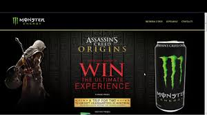 Origins Promotional Code - Att Wireless Store Berkeley Online Coupon Codes Pit Parking Promo Code What You Need To Know About Coupon Codes Top Dog Babies 15 Off Origin Travels Coupons Discount Titanfall Origin Smiling Moose Sims Store Creative Cloud Deals Help With Missing Game Errors And How To Redeem Origins Promotional Att Wireless Access Premier Launches Get Full Access Every Ea Mu Mobile Test Giftcode Official Travelocity Coupons Promo Discounts 2019 Uber Eats Code September A 10 5 Free Sites Kandocom