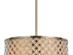 Full Size Of Chandelierdiscount Chandeliers Cheap Black Chandelier Lighting Mini Gold Pink Shades Pendant