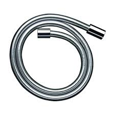 Sink Spray Hose Quick Connect by Danco Premium Sink Side Spray Hose 10340a The Home Depot