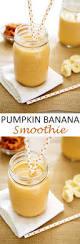 Pumpkin Smash Jamba Juice 2014 by Best 25 Pumpkin Smoothie Ideas On Pinterest Pumpkin Shake