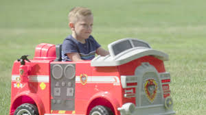 PAW Patrol Marshall Fire Truck - YouTube Little Red Fire Engine Truck Rideon Toy Radio Flyer For Kids Ride On Unboxing Review Pretend Rescue Fire Truck Ride On Housewares Distributors Inc Cozy Coupe Tikes Kid Motorz Battery Powered Riding 0609 Products Fisherprice Power Wheels Paw Patrol Rideon Steel Scooter Simplyuniquebabygiftscom Free Shipping Paw Marshall New Cali From Tree Happy Trails Boxhw40030 The Home Depot Vintage Marx On Trucks Antique Editorial Photo Image Of Flea