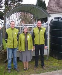 siege gamm vert jardinerie gamm vert de aire sur la lys 2