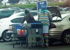 weird dressers at walmart 100 images 277 best ohhhh the