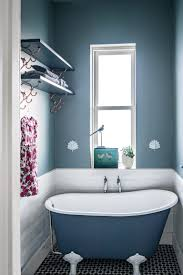 small bathroom ideas 22 chic ideas for bijou
