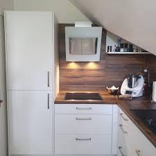 küchenstudio becker in engelskirchen bei bielstein