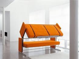 canape lit superpose canapé convertible en lits superposés doc design et confort