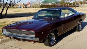 1968 Dodge Charger Classics For Sale - Classics On Autotrader 2017 Ram 1500 Sport Rt Review Doubleclutchca 2016 Ram Cadian Auto Silverado Trucks For Sale 2015 Dodge Avenger Rt Dakota Used 2009 Challenger Rwd Sedan For In Ada Ok Jg449755b Cars Coleman Tx Truck Sales Regular Cab In Brilliant Black Crystal Pearl Davis Certified Master Dealer Richmond Va 1997 Fayetteville North Carolina 1998 Hot Rod Network Charger Scat Pack Drive Review With Photo Gallery Preowned 2014 4dr Car Bossier City Eh202273 25 Cool Dodge Rt Truck Otoriyocecom